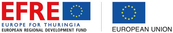 Europäischen Fonds für regionale Entwicklung